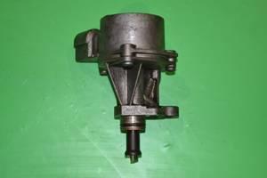 Б/у вакуумный насос для Opel Omega B 2.2DTI 16V (Y22DTH) 2000-2003  9180191