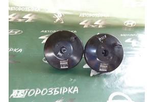 б/у Вакуумные насосы Mitsubishi Outlander XL