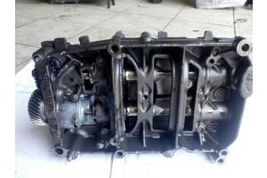 б/у Валы балансировочные Volkswagen Amarok