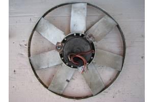 б/у Вентиляторы осн радиатора Volkswagen Golf IIІ