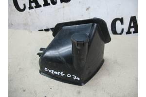 б/у Корпуса воздушного фильтра Peugeot Expert груз.