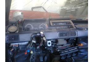 б/у Воздуховоды обдува стекла Fiat Tipo