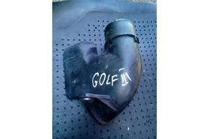 б/у Воздушные фильтры Volkswagen Golf IIІ
