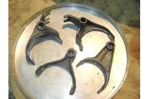 Б/у вилка КПП для Fiat Ducato до 1994