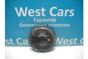 Б/У Вискомуфта 2.7D Rexton 2006 - 2012 6652000222. Вперед за покупками!