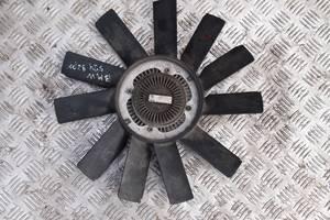 б/у Вискомуфты/крыльчатки вентилятора BMW 324