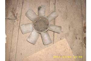 б/у Вискомуфты/крыльчатки вентилятора Nissan Vanette груз.