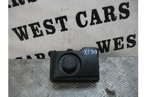 Б/У Бачок рідини ГУРа XC90 2002 - 2006 30680304. Вперед за покупками!