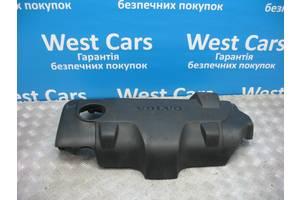 Б/У Кришка двигуна 2.4 d XC90 2002 - 2014 08653495. Вперед за покупками!