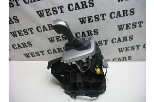 б/в Куліси перемикання АКПП / КПП Volvo XC90