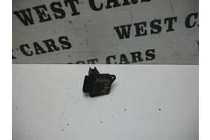 б/у Расходомеры воздуха Toyota Yaris