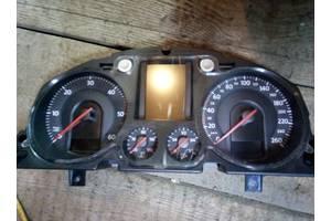 б/у Информационные дисплеи Volkswagen Passat B6