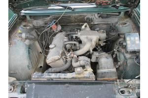 б/у Инжекторы BMW 318