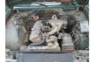 б/у Инжекторы BMW 518