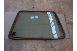 б/у Стекла в кузов Ford Escort