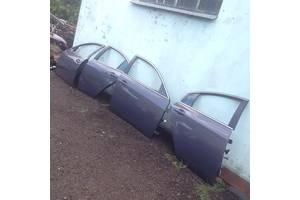б/у Замки двери Mazda 6