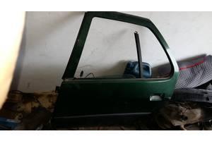б/у Замки двери Peugeot 306