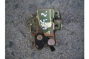 б/у Замки крышки багажника Daewoo Leganza