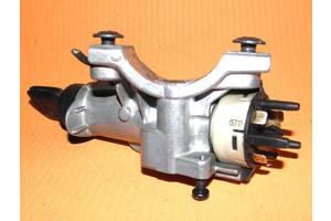 Б/у замок зажигания/контактная группа для Volkswagen Bora 1998-2005 4B0905851A 4B0905851B 4B0905851C 4D0905851A