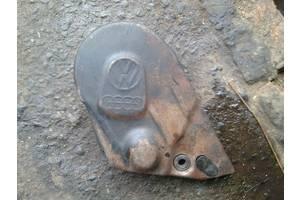 б/у Защиты под двигатель Volkswagen