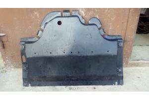 б/у Защиты под двигатель Renault Trafic