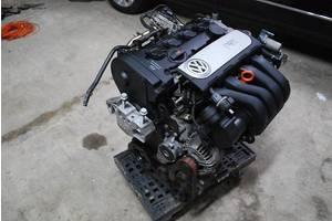 б/у Защиты ремня ГРМ Volkswagen Passat B6