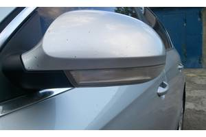 Б / у дзеркало бокове ліве для Volkswagen Passat B6