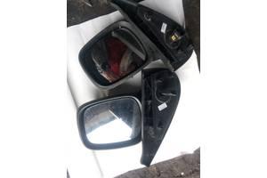 б/у Зеркала Renault Kangoo