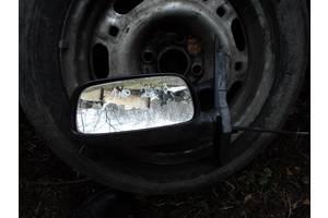 б/у Зеркала Volkswagen Passat B4