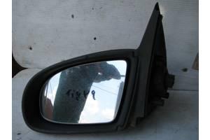 б/у Зеркала Opel Tigra