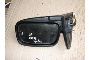 б/у Зеркала Toyota Cynos