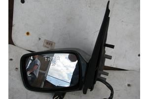 б/у Зеркала Ford Fiesta