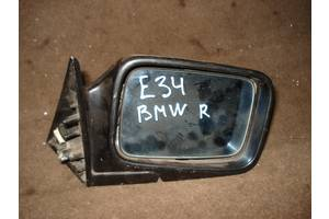 б/у Зеркала BMW