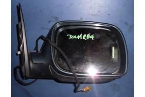 б/у Зеркала Volkswagen Touareg
