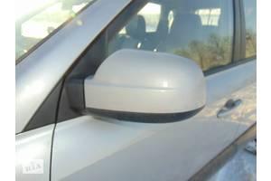 б/у Зеркала Hyundai Tucson