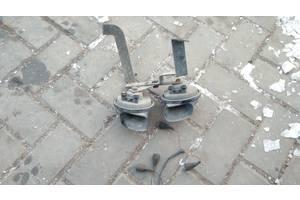 б/у Клаксоны Opel Vectra A