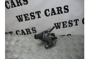 б/у Термостаты Opel Combo груз.