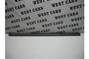 б/у Накладки двери (листва) Opel Combo груз.
