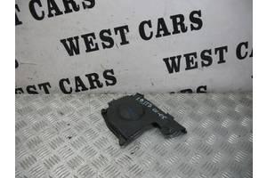 б/у Защиты ремня ГРМ Opel Combo груз.