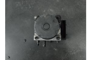 Б/у блок управления ABS для Toyota Camry Solara 30 2.4 44050-06060 / 44510-06080/0265231439/0265800365