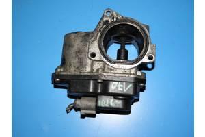 Б/в дросельна заслонка/датчик для Volkswagen Beetle 2.0 TDI 2011-...