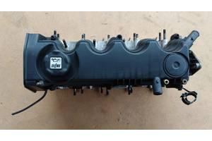 Б/в головка блока для Fiat Doblo 1.9 JTD 46431957 РОЗПРОДАЖ