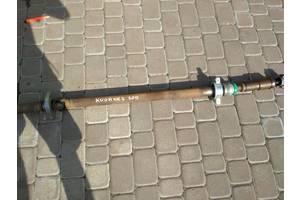 Б/в карданний вал для Ford Kuga 2012-2019 кардан карданный вал