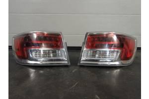 Б/у фонарь задний для Mazda CX-9 CX9 06-09р. TD84-51-150D/TD84-51-160D/TD1151150/TD1151160