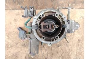 Б/в моноінжектор для Ford Fiesta 1.1 (89-96)