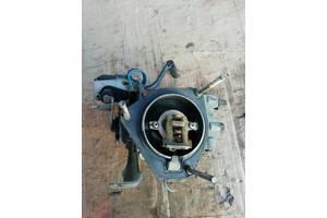 Б/в моноінжектор для Renault 19 1994