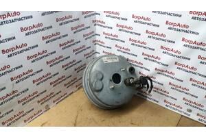 Б/в підсилювач гальм для Mercedes E-Class w210 2.2cdi 1995-2002 A2104300130
