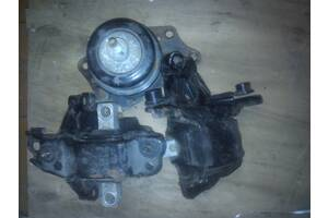 Б/в подушка мотора для Volkswagen Polo 2001-2009