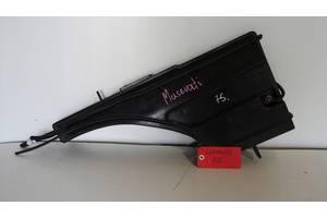 б/у Бачки омывателя Maserati Levante