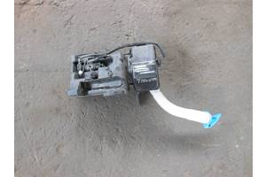 б/у Бачки омывателя Volkswagen Tiguan
